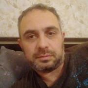 Олег Плиев 36 Москва