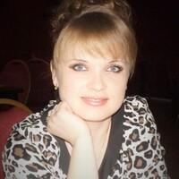 Юлия, 40 лет, Дева, Липецк