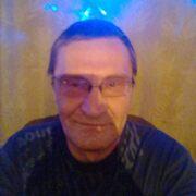 Вадим, 20, г.Санкт-Петербург