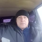 Сергей 48 Красноярск