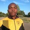 Slim Kat, 34, Harare