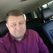 Влад 50 Дзержинск