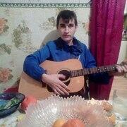 Алексей, 30, г.Парфино