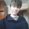 Альберт, 20, г.Лениногорск