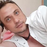 Алексей, 37 лет, Лев, Судак