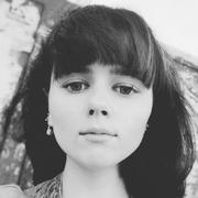Екатерина, 21, г.Смоленск