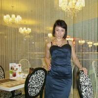 Татьяна, 33 года, Лев, Киев