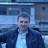Диман, 40, г.Новокузнецк