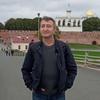Виктор, 50, г.Санкт-Петербург
