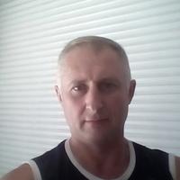 Евгений, 46 лет, Дева, Сочи