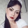 Алла, 32, г.Екатеринбург