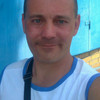 АНАТОЛИЙ, 38, г.Марьинка
