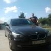 VALENTYN, 35, Shepetivka
