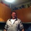 саша, 42, г.Бабынино