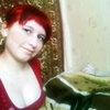 Юлия, 24, г.Андреево