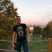 Александр, 28, г.Ирпень