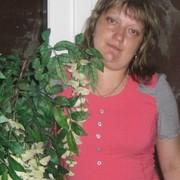 Юля 43 года (Рыбы) на сайте знакомств Кузнецка