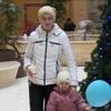 Алёна, 24, г.Мценск