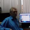 Alexander, 43, г.Новосибирск
