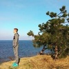 Кирилл, 17, г.Никополь