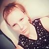 Oksana, 36, Merv