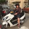Андрей, 30, г.Тель-Авив-Яффа