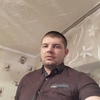 Владимир, 27, г.Петропавловск