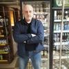 Валера, 37, г.Ставрополь