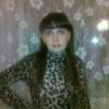 Ирина, 37, г.Белово