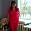 Анна, 29, Сніжне