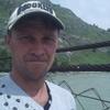 Евгений, 45, г.Куйбышев (Новосибирская обл.)