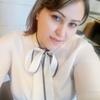 Любовь, 31, г.Кемерово
