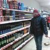 artyr, 29, г.Юргамыш