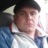 Олександр, 34, Харків