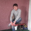 рустам, 25, г.Кемерово