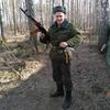 Владимир, 22, г.Минск