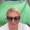 Ольга, 36, г.Тула