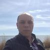 Dima, 38, Rostov
