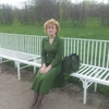 Анна, 51, г.Санкт-Петербург