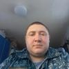 евгений, 33, г.Колпашево