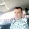 камир, 37, г.Тюмень