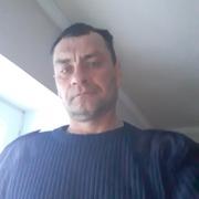 Николай 46 лет (Телец) хочет познакомиться в Бобринце