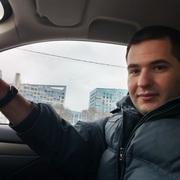Костя 30 Санкт-Петербург