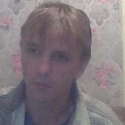 Павел, 45, г.Острогожск