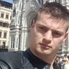 Sergio, 30, Болонья
