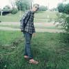 Алексей, 22, Луганськ
