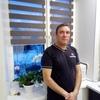 Андрей, 54, г.Архангельск