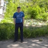 Денис, 38, г.Мариуполь