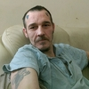 Colin, 42, Birmingham