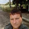 Игорь, 39, г.Медведовская